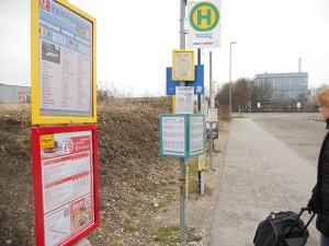fernbusbahnhof_augsburg